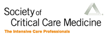 SCCM_logo