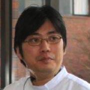 救急科領域 モデルプログラム責任者 救命救急センター長 新井 隆男